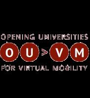 ou_vm