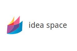 idea-space
