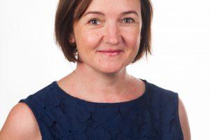 Airina Volungevičienė