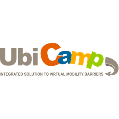 UbiCamp