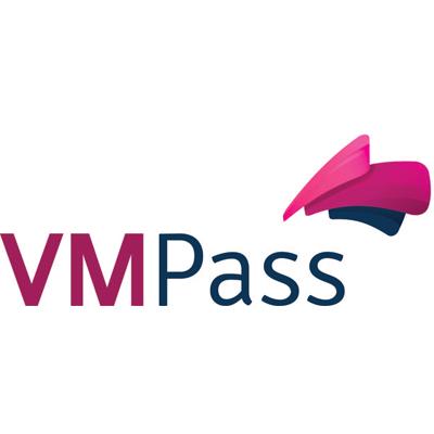 VMPass