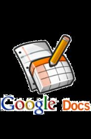 GoogleDocsLogo1