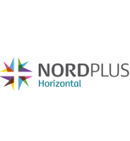 Nordplus_0