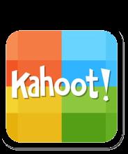 kahoot_logo6