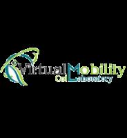 logo_vmcolab1