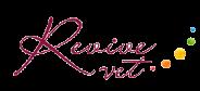 revive_vet