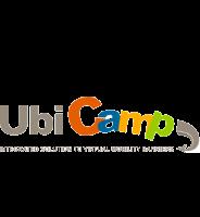 ubicamp_logo