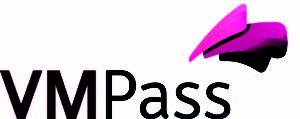 vmpass_logo
