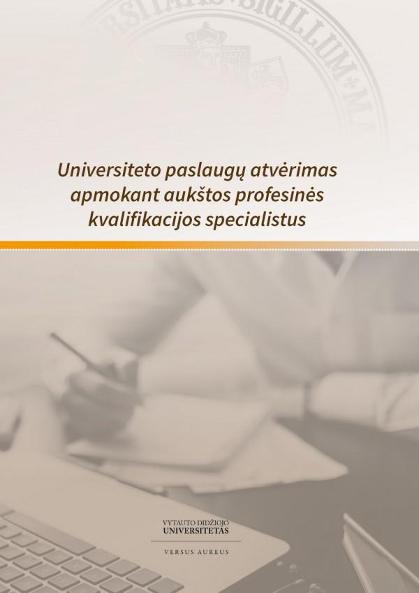 2015_Universiteto-paslaugu-atverimas_virselis-600x850