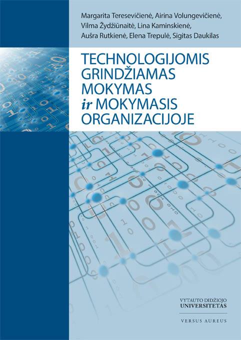 Technologijomis_grindziamas_mokymas_ir_mokymasis_organizacijoje