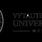 VDU-logo