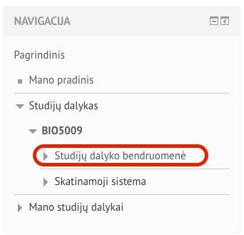 Navigacijos_blokas