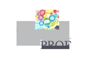 logo_facebook (1)