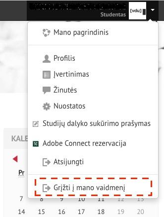 user_meniu2