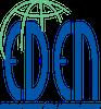 EDEN_logo_print