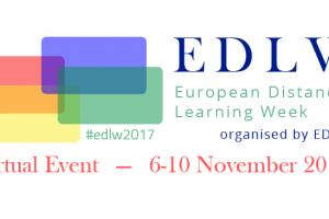 edlw-event-banner-2017