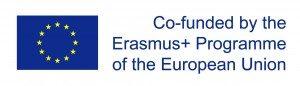 erasmus-plus-300x86