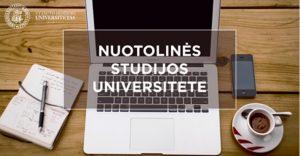 Reklama FB nuotlines_studijos_universitte