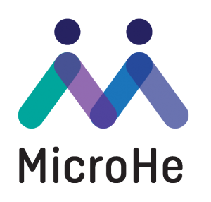 MicroHE_logo