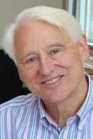 Prof. Alan Tait