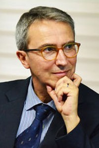 Prof. Josep M. Duart